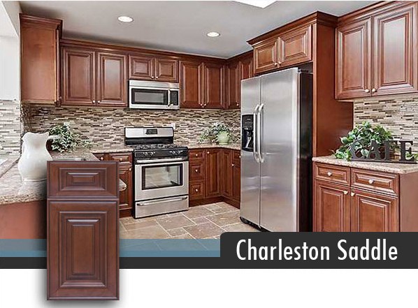 charlston saddle central florida kitchen and bath