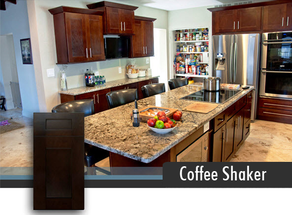 Coffee Shaker Central Florida Kitchen And Bath