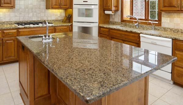 Countertops Awesome Ideas