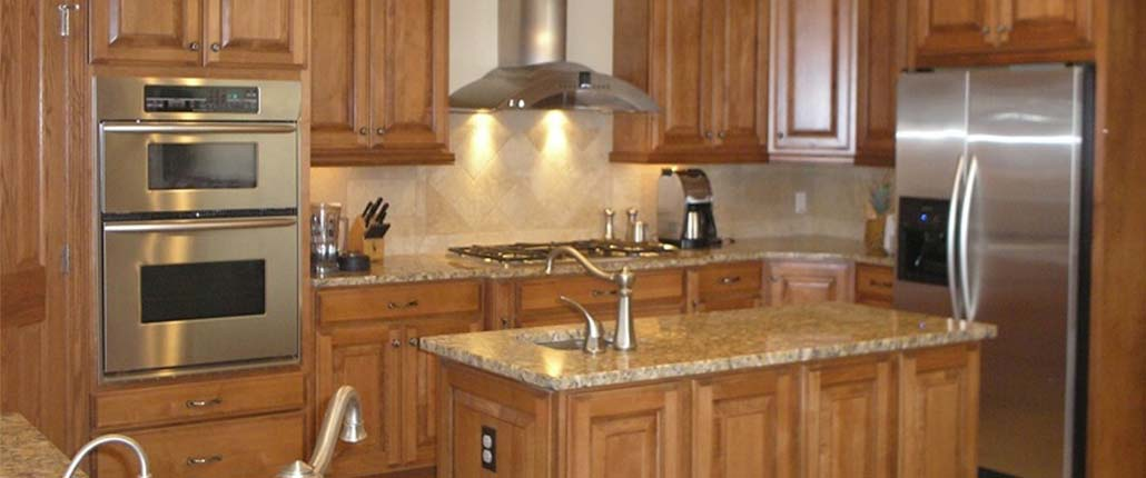 Home Central Florida Kitchen And Bath