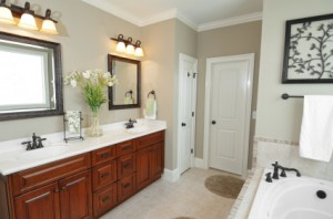 bathroom remodeling has the second highest return on investment of any renovation you can do in your home it is right next to kitchen remodeling for roi - Bathroom Remodel Return On Investment