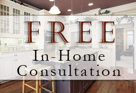 Free In-Home-Consultation - Central Florida Kitchen And Bath